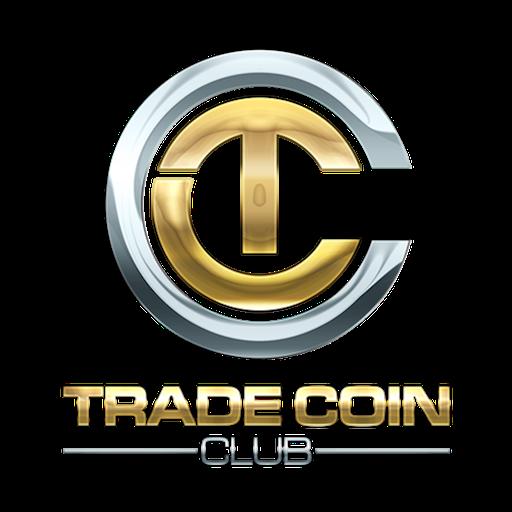 Trade Coin Club (TCC)
