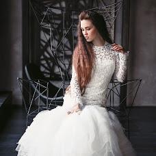 Wedding photographer Anna Kirillova (AnnaPhoto). Photo of 02.04.2018