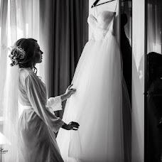 Wedding photographer Anika Nes (AnikaNes). Photo of 19.09.2018