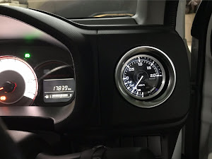 アルトワークス HA36S 2WD 5MTのカスタム事例画像 *PECO* 〜解体屋〜さんの2019年09月15日18:13の投稿