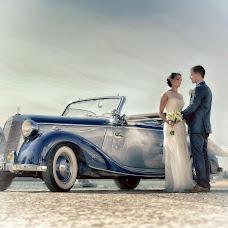 Wedding photographer João Ataíde (abroadweddings). Photo of 15.11.2014