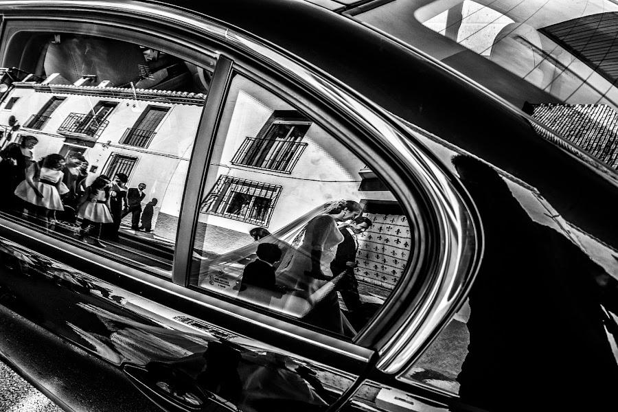 Wedding photographer Ernst Prieto (ernstprieto). Photo of 27.12.2016