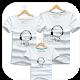 T Shirt Family Couple Design (app)