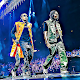 Migos Songs 4 Fans for PC-Windows 7,8,10 and Mac