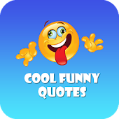 Cool Funny Quotes