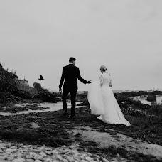 Wedding photographer Milos Gavrilovic (MilosWeddings1). Photo of 22.05.2019