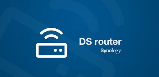DS router - Apps on Google Play