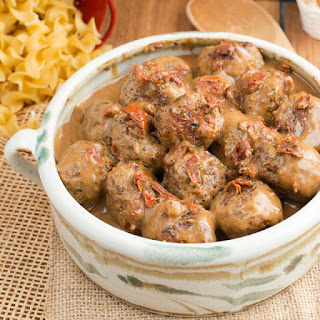 Turkey Meatballs Dairy Free Recipes.