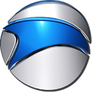 Iron Browser - by SRWare