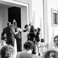 Wedding photographer Juanjo Ruiz (pixel59). Photo of 22.10.2018