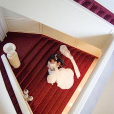 Wedding photographer Tito Pietro Rosi (rosi). Photo of 02.05.2015