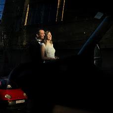 Wedding photographer Antonio Socea (antoniosocea). Photo of 04.12.2017