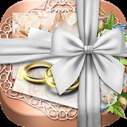 Invitaciones De Boda Gratis Tarjetas Para Bodas Apps En