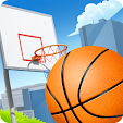 Free Throw .. file APK for Gaming PC/PS3/PS4 Smart TV