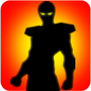 Game Tsukai Ninja 2: War Of Shadows apk for kindle fire