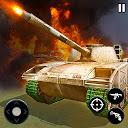 Extreme Tank Wars: Tank Battle Games APK