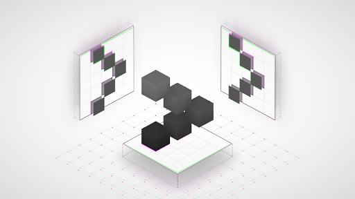 .projekt 2.1.9.0 screenshots 3