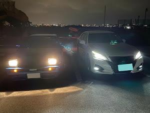 スプリンタートレノ AE86のカスタム事例画像 ゴリさんの2020年11月24日17:51の投稿