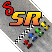 Super Slide Racer FREE