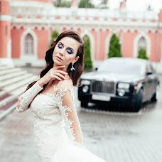 Wedding photographer Ivan Mironcev (mirontsev). Photo of 28.03.2018