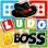 Ludo B Boss