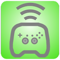 A-PC GamePad Demo icon