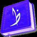 Osmanlıca Çeviri icon