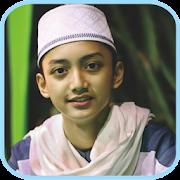 Kumpulan Sholawat Gus Azmi MP3 Merdu Offline