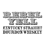 Rebel Yell Ginger