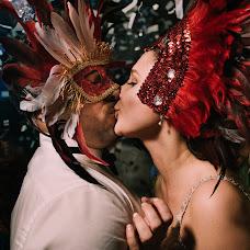 Wedding photographer Efrain Acosta (efrainacosta). Photo of 14.11.2017