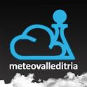 Meteovalleditria icon