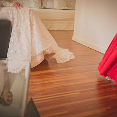 Wedding photographer Bris Lemant (BrisLemant). Photo of 04.10.2016