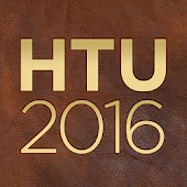 HealthTrust University 2016