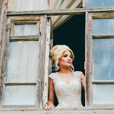 Wedding photographer Artur Devrikyan (adp1). Photo of 02.10.2016