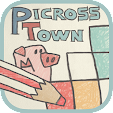 Picross Tow.. file APK for Gaming PC/PS3/PS4 Smart TV