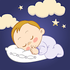 Baby Monitor - Internet-free icon
