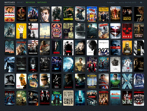how to watch movies on pc