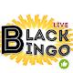 Bingo on Money Android apk