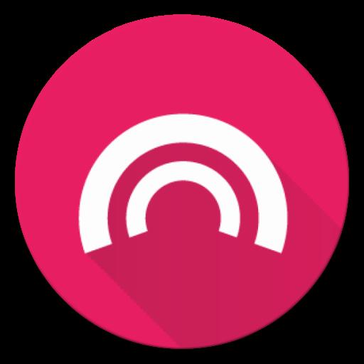 Pie Controls — Swipe Gesture Navigation APK Cracked Download