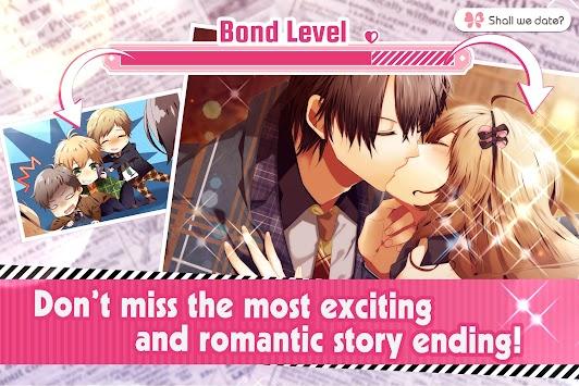 Gratis dating simuleringsspil til mænd
