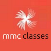 MMC Classes