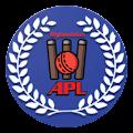 APL Schedule, Score, News