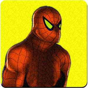 Spider Jump for PC and MAC