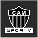 Atlético-MG SporTV icon