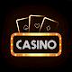 Casino and Money