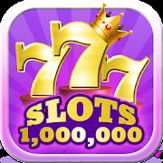 Lucky Big Win Slot Machines
