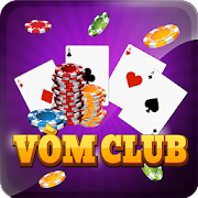 Vom Club - Game Bai Online