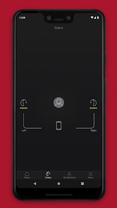 リサウンド・スマート3Dアプリのおすすめ画像5