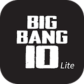 Tải Game BIGBANG10 Lite