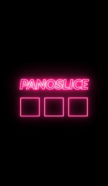 PanoSlice